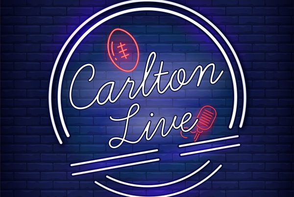 carlton-live-an-interactive-carlton-show