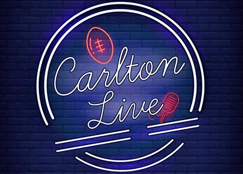 carlton-live-logo